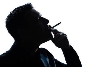 Habit smoking essay