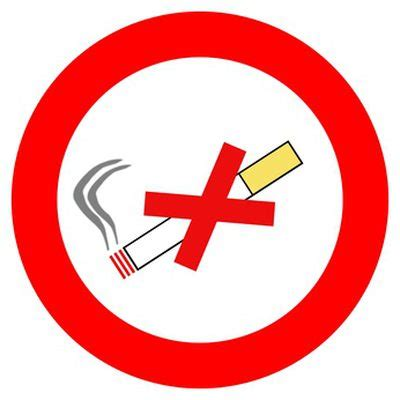 The Harmful Effects Of Smoking Health And Social Care Essay